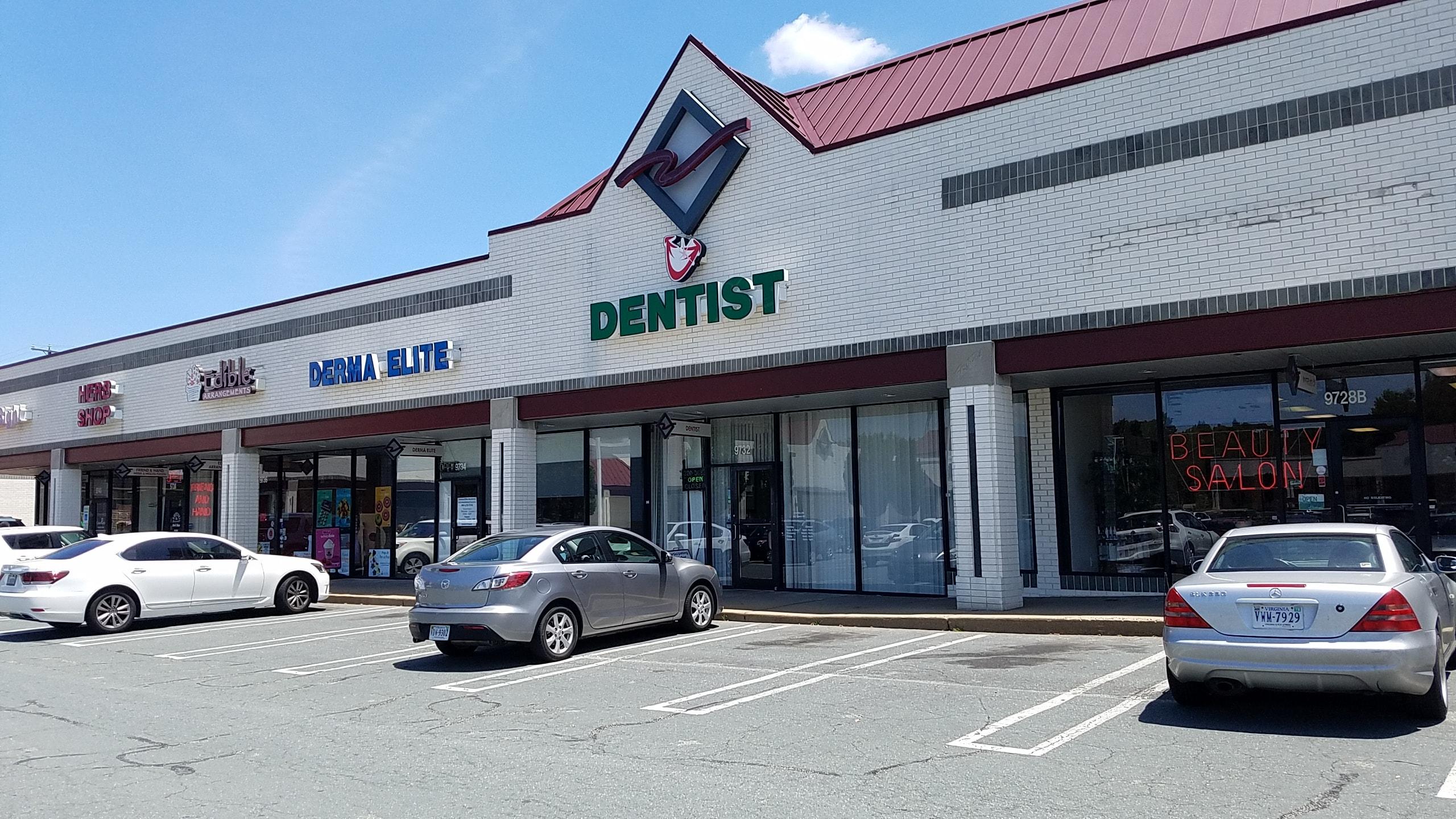 Smile32 Family Dentistry